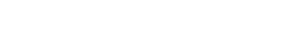 Dusyk & Barlow Insurance Brokers Regina   Logo