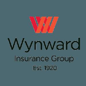 Wynward Insurance Group Logo