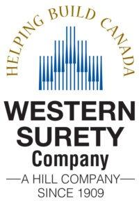 Western Surety Insurance